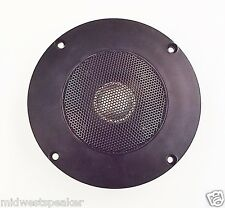 JBL 052 052TI Copy Tweeter for 4408A 4410A 4412A Speaker