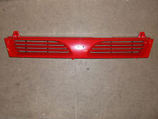 Nissan Sunny (N14) Front Grille