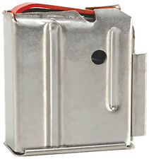 Marlin 405446 Mag 4rd 22MG/17HMR Bolt Action XT-22/XT-17 Nickel