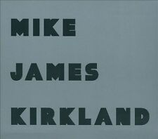 Don't Sell Your Soul/Mike James Kirkland * by Mike & the Censations/Mike...