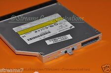TOSHIBA Satellite P755, P755-S5120 Laptop DVD±RW DVD Burner Drive