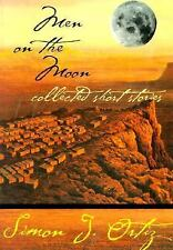 Men on the Moon: Collected Short Stories Sun Tracks