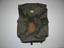 New Vans Off The Wall 30L Laptop School Travel Pack Backpack Bag