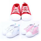 Sale Brand New Cute Infant Comfortable Toddler Baby Boy Girl Soft Shoes