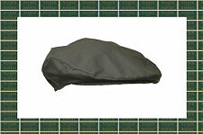 UNISEX Wax Flat Cap Country Waxed Shooting Outdoor Hat XS-3XL Navy Brown Olive
