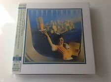 Supertramp Breakfast in America SACD
