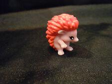 MY LITTLE PONY - G4  RARE PINKIE PIE'S HEDGEHOG (2011)