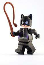 LEGO® Superheroes™ Catwoman with Whip