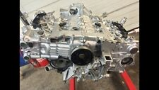 Porsche Boxster 986 Cayman 2,7L Motor Engine 228Ps M96/23