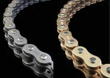 EK Chain 525 SRX2 Series Chain 150 Links Natural 525SRX2-150 693-1850