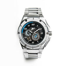 Meister Noble Limited Edition Lexus F Sport Automatic Watch