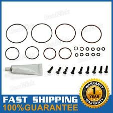 For BMW 3 SERIES E46 98-05 M52 M54 M56 VANOS SEALS REPAIR KIT OE Repl