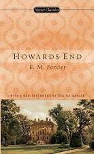 Howards End by E. M. Forster (2007, Paperback)