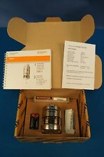Renishaw Haas Mazak OMP60 Leg Machine Tool Probe Kit New Stock in Box Warranty.