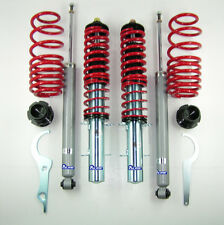Prosport Skoda Octavia Mk1 Hatch 1.9TDi diesel Prosport Coilover Suspension Kit