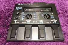 USED Roland GR-30 gr30 Guitar Synthesizer  synth 160511