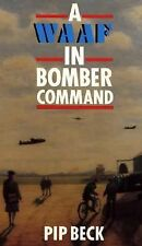 Waaf in Bomber Command