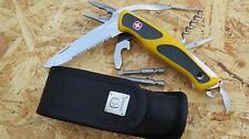 Wenger Taschenmesser Ranger 174 Multitool Schweizer Messer Neu 17748