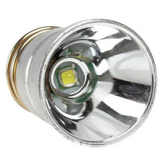 CREE XM-L T6 LED 5 Mode Bulb for G90 /G60 & Surefire 6p /G2 /G3 Flashlight Torch