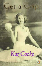 Get a Grip by Kaz Cooke (Paperback, 1996)