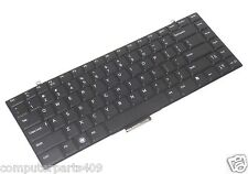 NEW Dell Studio XPS 13 16 1645 1647 1340 1640 R266D 0R266D Keyboard US Backlit