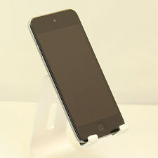 Apple iPod touch 5. Generation 32GB Modell A1421 Farbe grau