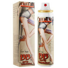 SHILLS BB SPRAY FOUNDATION FOR LEG SPF50+ /120ml
