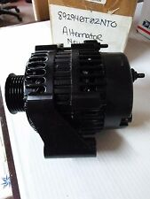 OEM Mercury Verado Alternator 892940T02  Lot 377