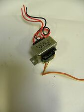 Vintage Sony PS-LX22 Direct Drive Turntable Transformer Part (A5)