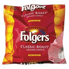 Folgers Coffee Filter Packs - 52320