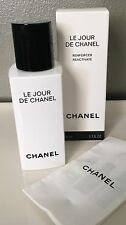 CHANEL, Le Jour De Chanel, Renforcer Reactivate New 1.7 Oz
