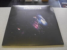 The Horrors - Luminous - 2LP Vinyl ///// New & Sealed
