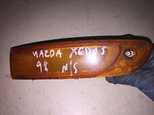 Mazda Xedos UK Passenger / Left Hand Indicator Unit 045-4107L