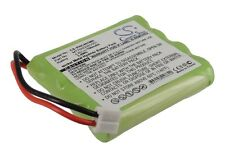 NEW Battery for Tomy Walkabout Premier Advance Ni-MH UK Stock