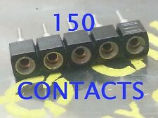 150 Mil Spec Military 5-Pin Electrical Contact Part # SS-105-T-2