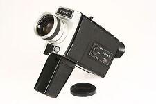 Vonet 53, S8 Filmkamera mit 1,8/8,5-42,5mm Zoom #212710