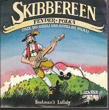 13194 SKIBBEREN  FENDER POLKA