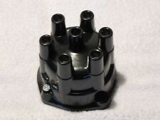 Allis Chalmers Tractor 180 190 6 cylinder distributor cap