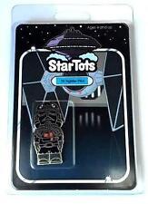 Star Wars Celebration Anaheim Convention Exclusive Tie Fighter Pilot Star Tots