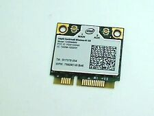 Medion Akoya E6221 MD97753 G17078-004 Intel Wi-Fi Card