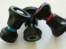 Ultimate Hose Nozzle Bon-Aire BON-10AL NEW  Guaranteed ~Free Shipping to U.S.A.~