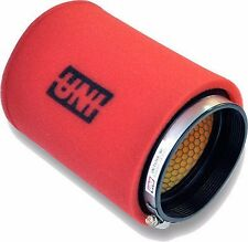 NEW Uni - NU-3218ST Air Filter Yamaha·YFZ 450 FREE SHIP
