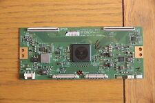 6870C-0546B LG 55UG870V T-Con Board