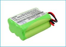 Premium Battery for Dogtra 1202NCP Transmitter, 1100NC Transmitter Quality Cell