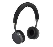 * vendita * raccolta di Goji Wireless Bluetooth Cuffie Nere In Ear gtconbk16 SONY