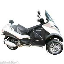 Tablier scooter Bagster BOOMERANG (7516NV) MP3 06-13 FUOCO