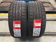 X2  215 50 17  215/50ZR17 95W THREE-A TYRES WITH AMAZING C,C RATINGS VERY CHEAP