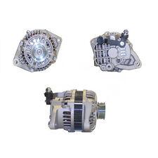MAZDA 626 2.0i (GF) Alternator 1997-2002 - 3335UK
