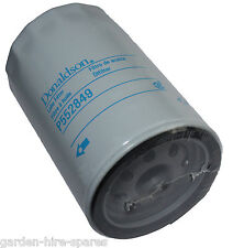Oil Filter Fits KUBOTA G1900 G1700 T1600