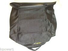 [MTD] [764-04077B] MTD Lawnmower Grass Catcher Bag 764-04077A 764-04077